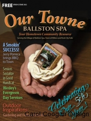 ourtowne-magazine-front-back-cover-201223-e1346256836523