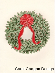 craneco-holidaywreath01