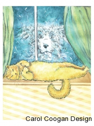 carol-coogan-samples-kid-dog-book-12